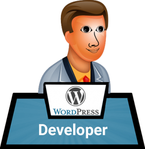 Wordpress Expert In Butwal, Nepal